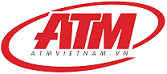 Logo ATM website